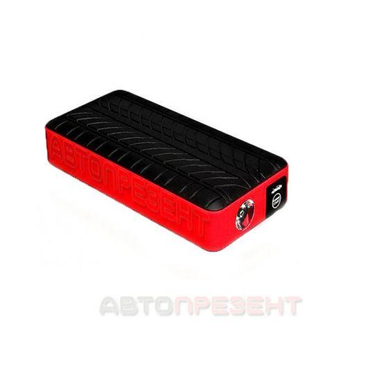 GT S12 пусковое зарядное устройство