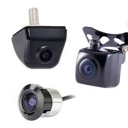 Камеры универсальные