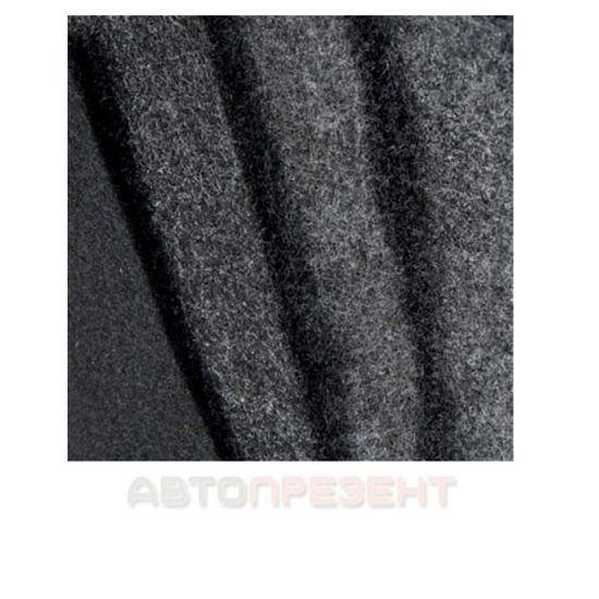 Шумоизоляционный материал Kicx АС-012