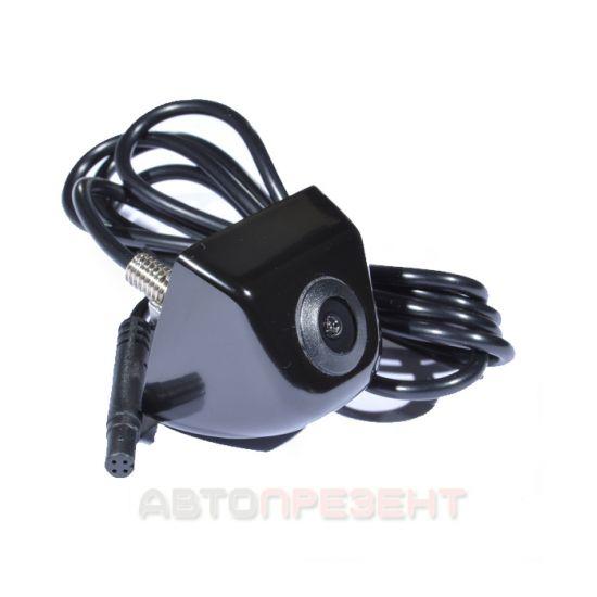 Камера заднего вида IL Trade S-15 (черная)