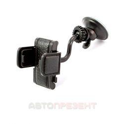 Автомобильный держатель телефона CarLife PH-601