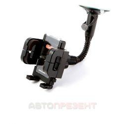 Автомобильный держатель для телефона CarLife PH-603