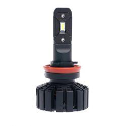 LED лампа AMS ORIGINAL-F H11 5500K