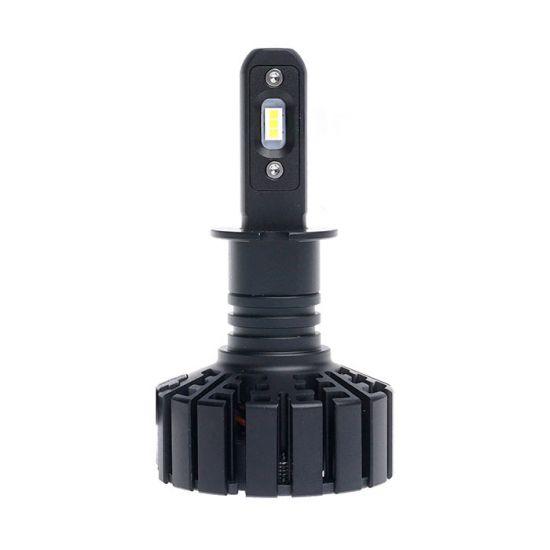 LED лампа AMS ORIGINAL-F H3 5500K