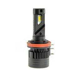 LED лампа DECKER LED PL-01 5K H15