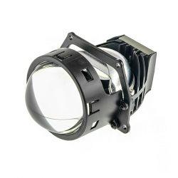 "Bi-LED линза DECKER SPL-110 3"" 6000K 55W"