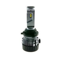 Светодиодная лампа CYCLONE LED 9006 5000K 5000LM CR TYPE 19