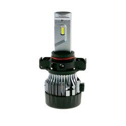Светодиодная LED лампа CYCLONE H16 5000K 5000LM CR TYPE 19