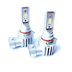Cветодиодные Led лампы GS V10 PHL HB3(9005) 15W 4000LM