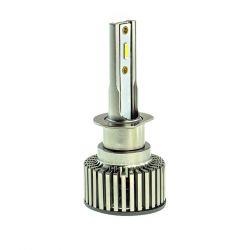 LED лампа NEXTONE L1 H1 5000K