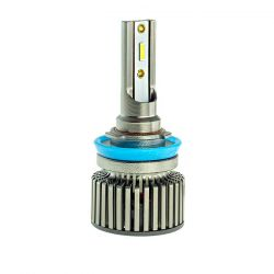 LED лампа NEXTONE L1 H11 5000K