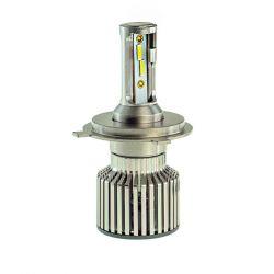 LED лампа NEXTONE L1 H4 HI/LOW 5000K