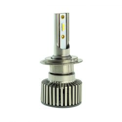 LED лампа NEXTONE L1 H7 5000K