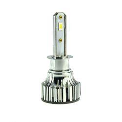 Лед лампа Nextone L2 H1 6000K