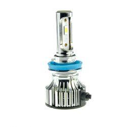 Лед лампа Nextone L2 H11 6000K