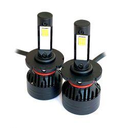 Cветодиодные лампы Prime-X F Pro D1/D2/D4 (5000К)