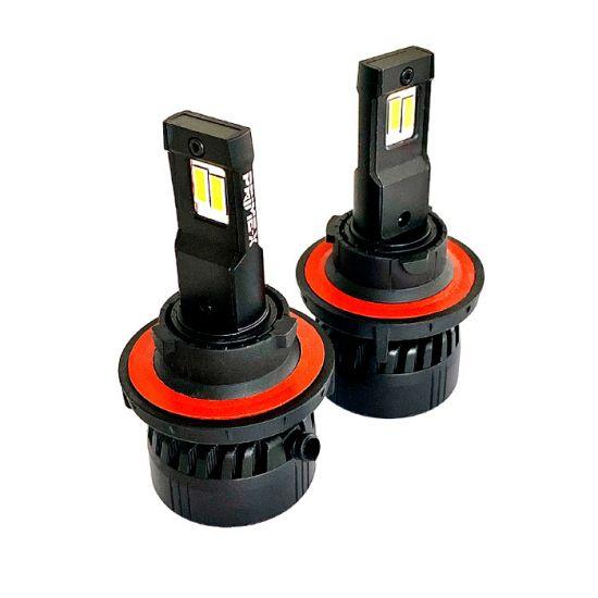 Cветодиодные лампы Prime-X F Pro