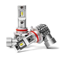 Cветодиодные лампы Prime-X MINI 9005 (5000К)