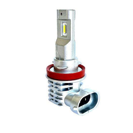 Cветодиодные лампы Prime-X MINI H11 (5000К)