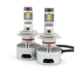 Cветодиодные лампы Prime-X TX Pro (комплект)
