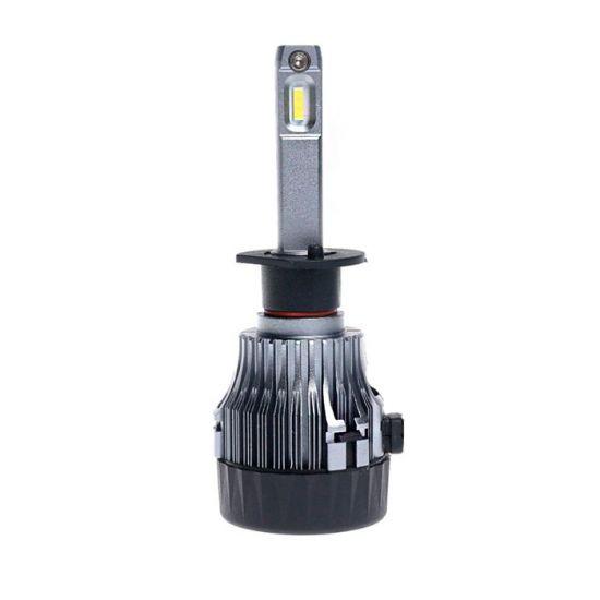LED лампа SIGMA MINI H1
