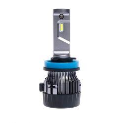 LED лампа SIGMA MINI H11