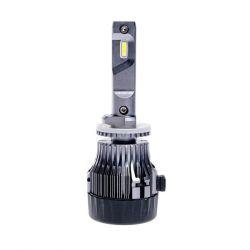 LED лампа SIGMA MINI H27