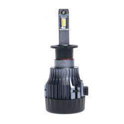 LED лампа SIGMA MINI H3