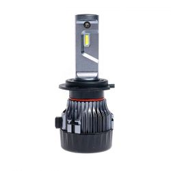 LED лампа SIGMA MINI H7