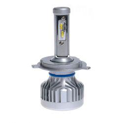 LED лампа SIGMA T5 H4 H/L