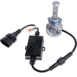 LED лампа SIGMA T5 (H1, H3, H7, H11, HB3, HB4)