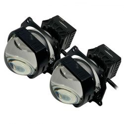 BI-LED линзы TORSSEN Ultra 7 Pro