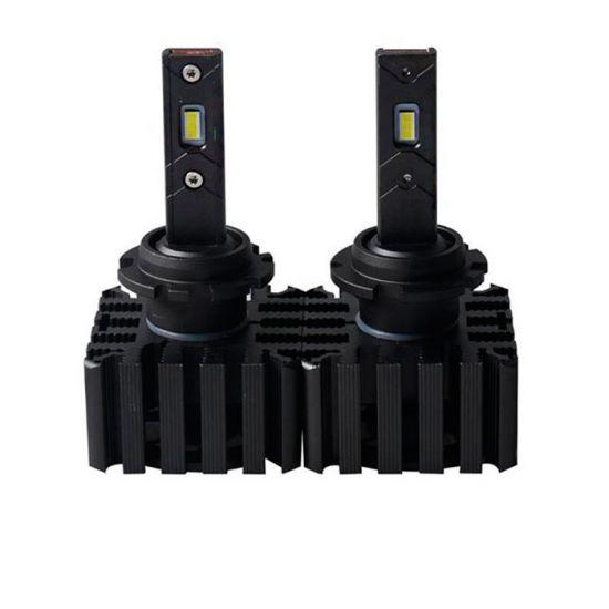 Светодиодные лампы TORSSEN Ultra Red D1/D2/D3/D4