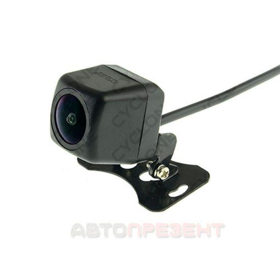 Камера заднего вида CYCLONE RC-58 AHD