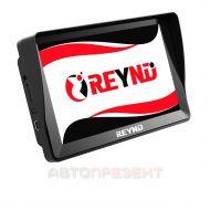 Навигатор REYND K718 Pro