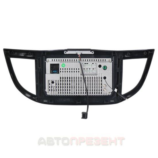 Штатная автомагнитола TORSSEN для Honda CRV 2012-2016 F10464 4G