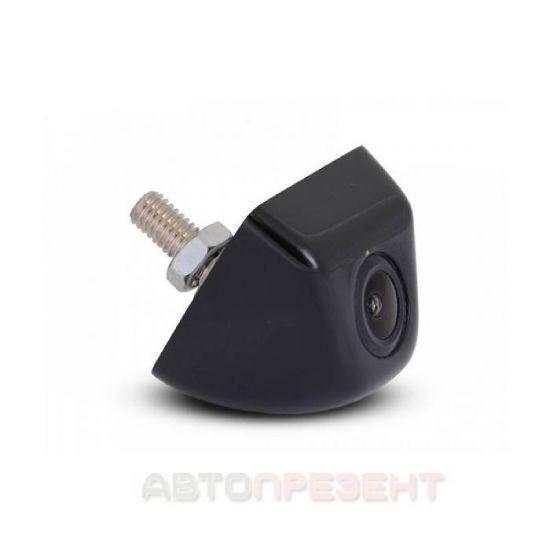 Штатная универсальная камера переднего / заднего вида AudioSources SK300-1