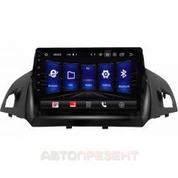 Штатная автомагнитола TORSSEN для Ford Escape/Kuga 13-18 F9232