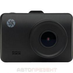 Автомобильный видеорегистратор Globex GE-305WGR