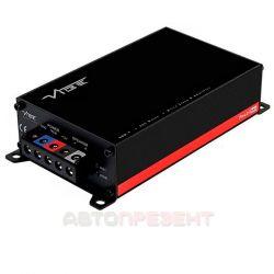 Автопідсилювач Vibe POWERBOX400.1M-V7