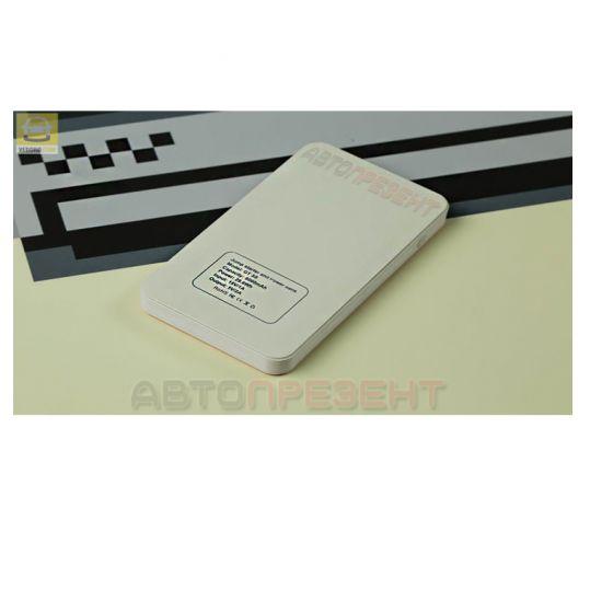 GT S8 BLACK/SILVER/GREEN/ORANGE