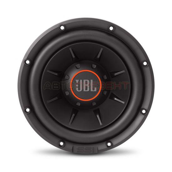 Сабвуферный динамик JBL S2-1024 сабвуфер