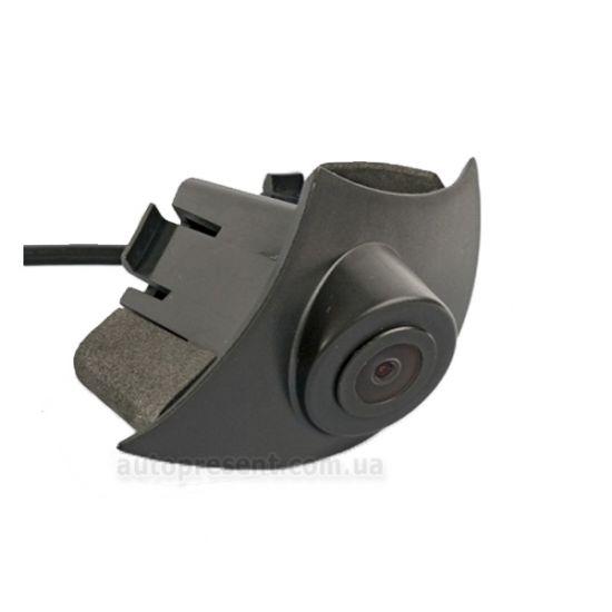 Штатная камера заднего вида PHANTOM CA-FTCA(N)