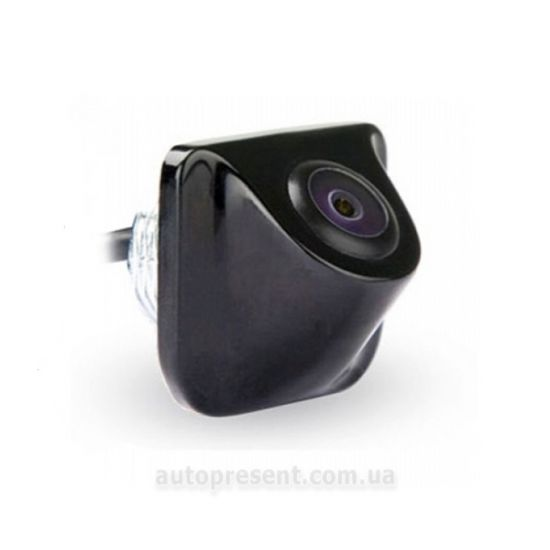 Камера заднего обзора/вида PHANTOM CA-2301N универсальная