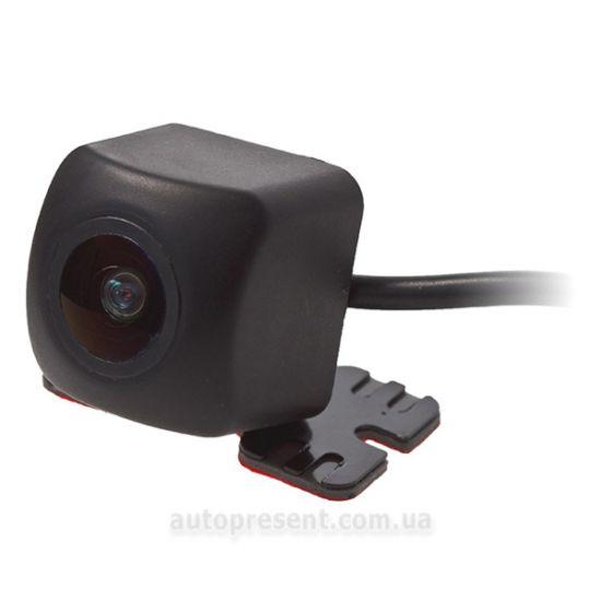 Камера заднего обзора/вида PHANTOM CA-2305N универсальная
