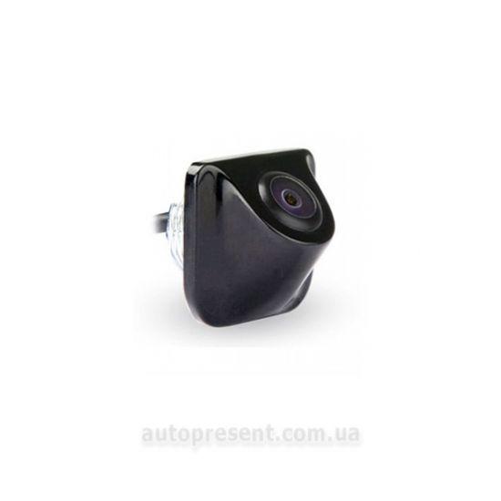 Камера заднего обзора/вида PHANTOM CA-2301UN универсальная
