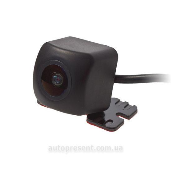 Камера заднего обзора/вида PHANTOM CA-2305UN Универсальная