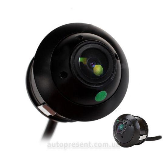PHANTOM CA-2311UN универсальная камера заднего обзора/вида