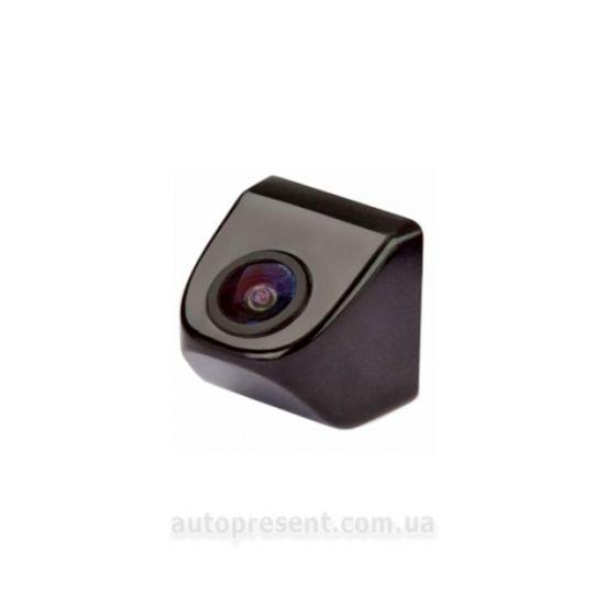 Камера заднего обзора/вида PHANTOM CA-2307N универсальная
