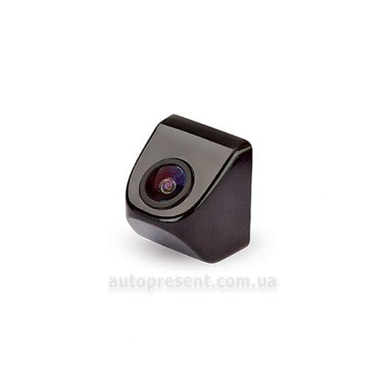 Камера заднего обзора/вида PHANTOM CA-2307UN универсальная